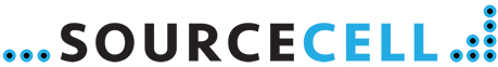 SourceCell