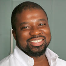 Eric Osiakwan, Managing Partner of Chanzo Capital