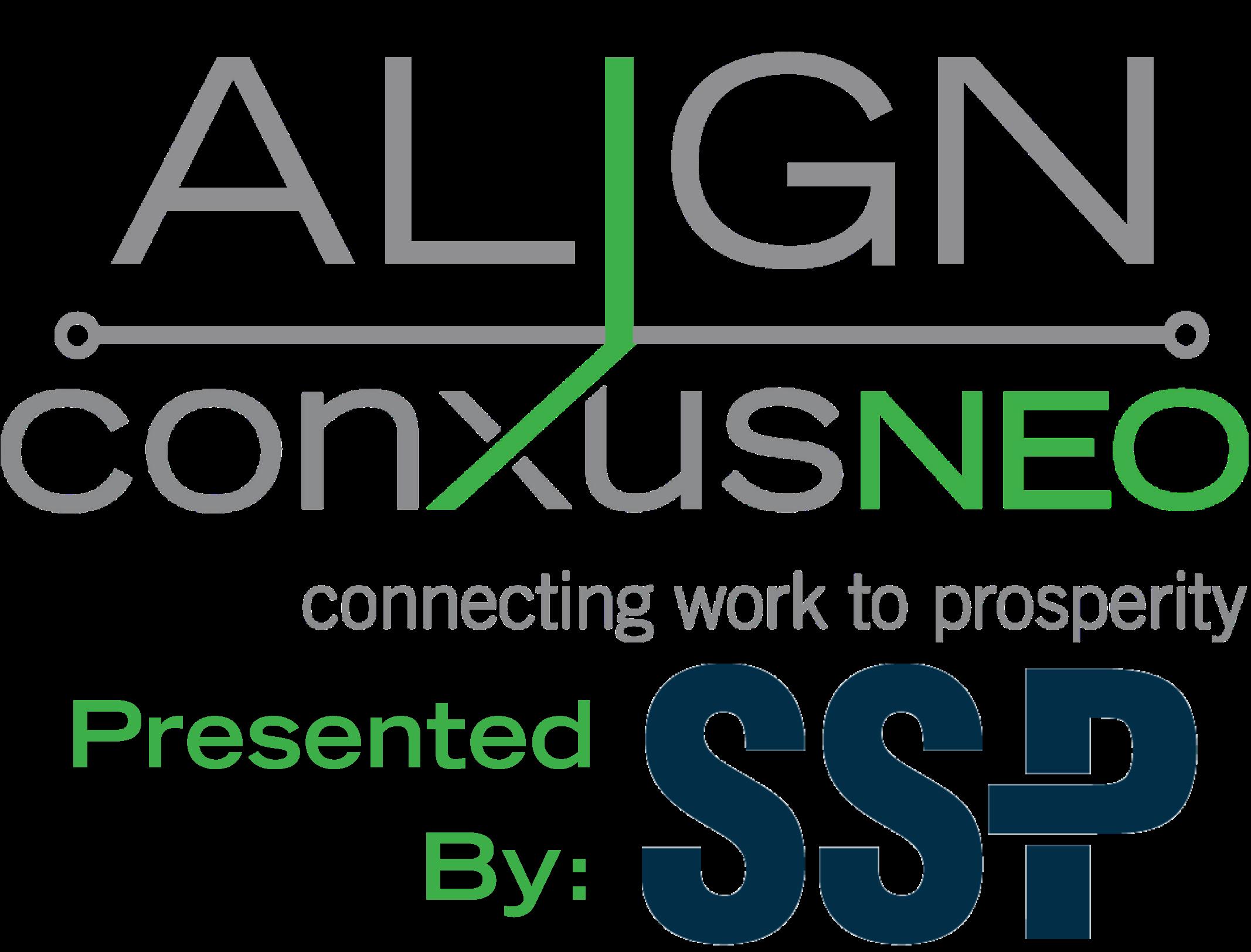 ALIGN presented SSP