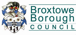 Broxtowe BC