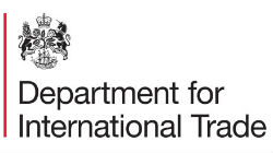 Dept International Trade