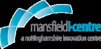 Mansfield i-centre