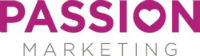 Passion Marketing Logo