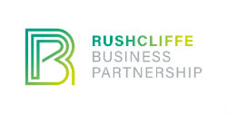 Rushcliffe Business Partnership