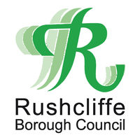 Rushcliffe Council