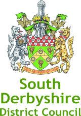 South Derbyshire DC