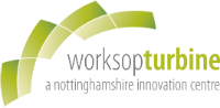 Worksop Turbine
