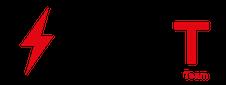 AIRT Logo