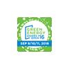 Green Energy Doors Open 2016 Logo