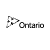 Ontario's Ministry of Environment and Climate Change Logo