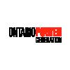 Ontario Power Generation Logo