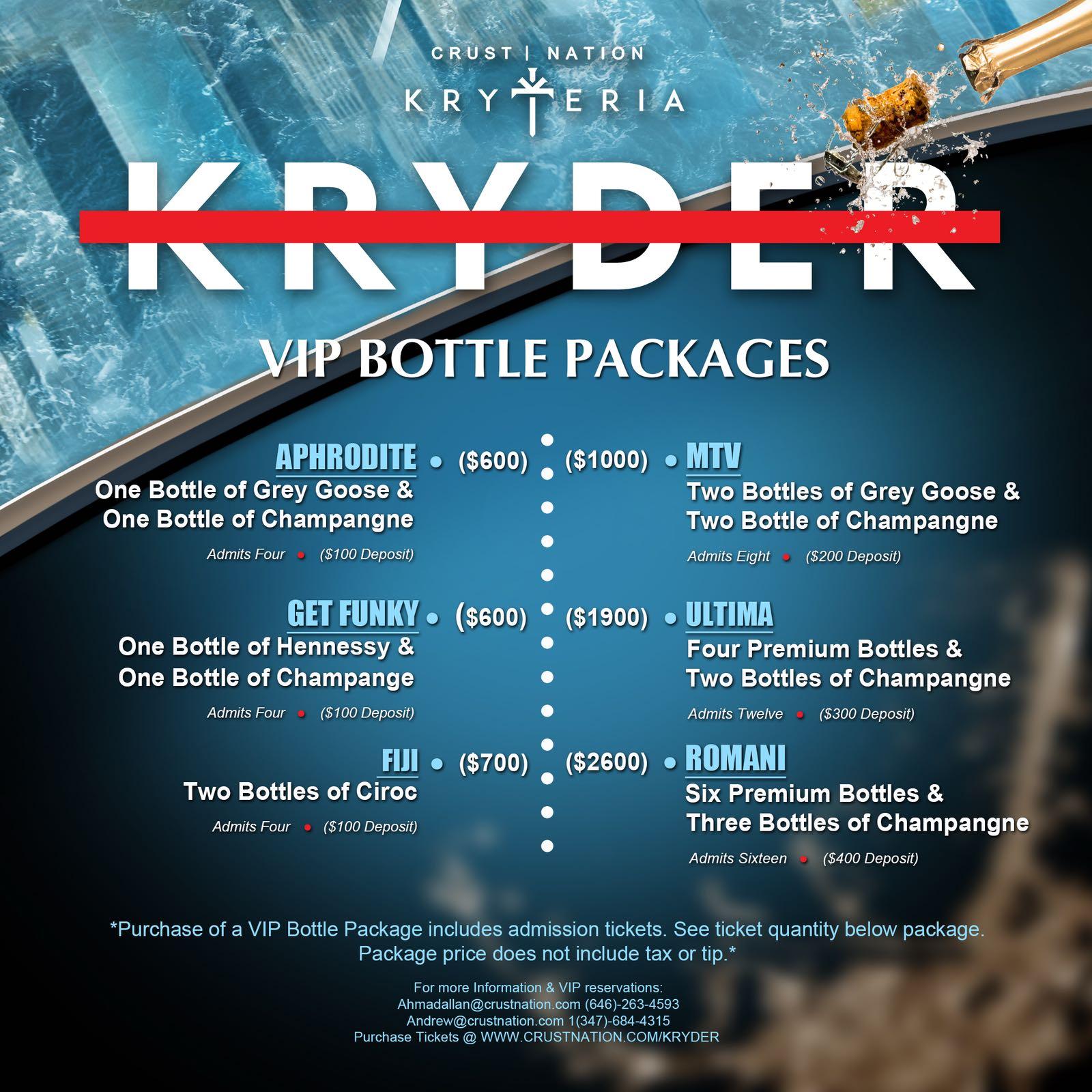 Kryder yacht cruise nyc 2018 tickets hornblower cruises events hornblower cruises events pier 15 m4hsunfo