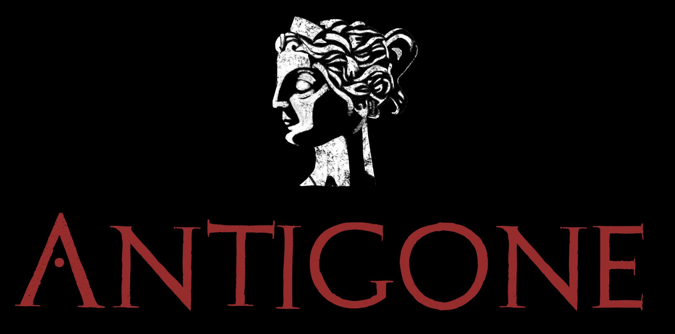 Antigone Web Image