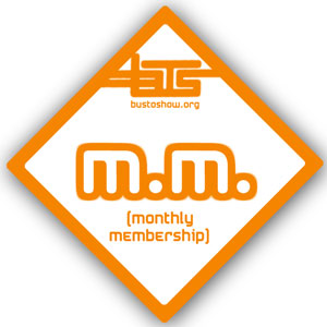 bts monthly memberships