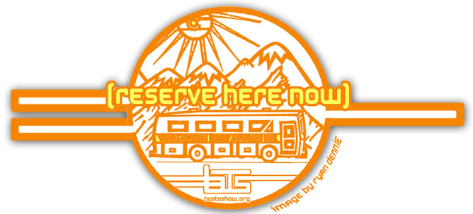 bts reserve here now button (ryan dennie)