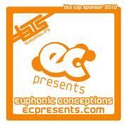 bts top sponsor euphonic conceptions