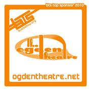 bts top sponsor the ogden theatre denver