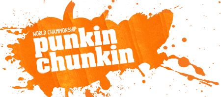 2012 Punkin Chunkin Event Tickets