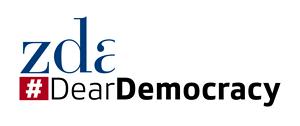 ZDA_DearDemocracy