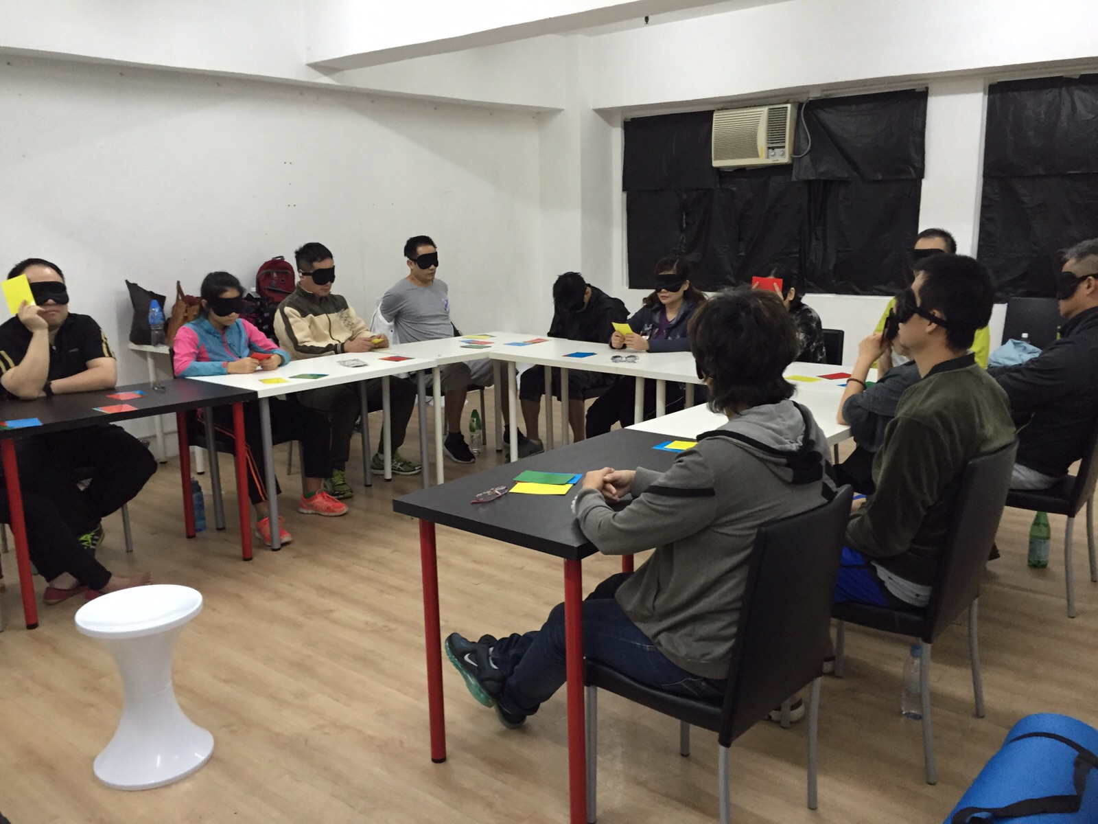 midbrain activation training for adults