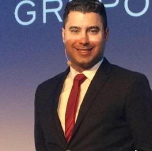 Eduardo Lira