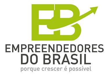 EMPREENDEDORES DO BRASIL