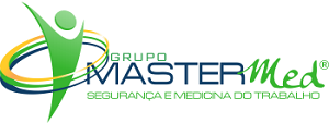 Grupo MasterMed
