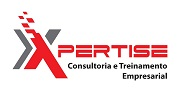 Xpertise