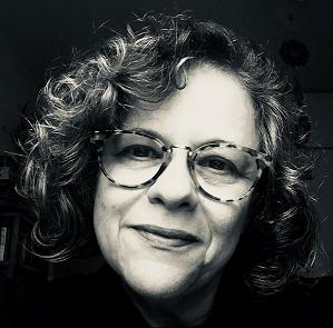Vera Cacciacarro