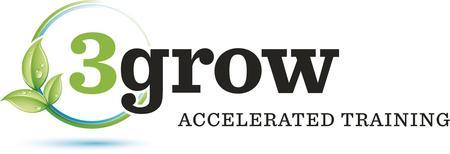 3grow logo