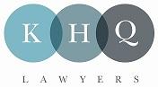 KHQ Lawyers