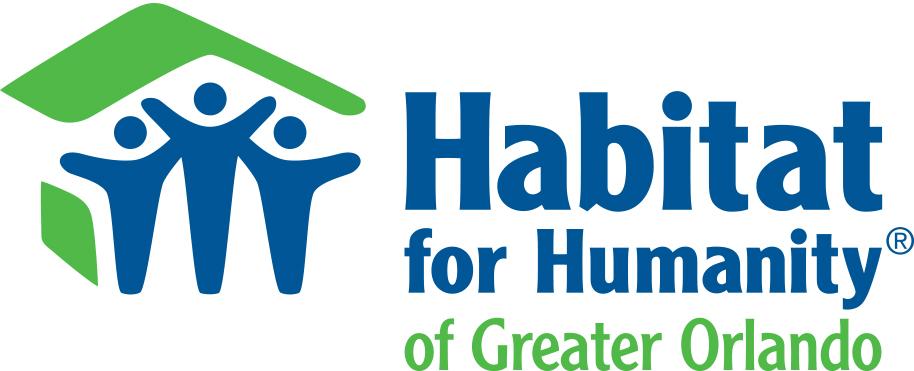 Habitat JPG