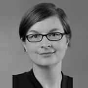 Raphaela Porsch