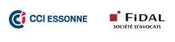 Organisé par la CCI Essonne en partenariat avec Fidal