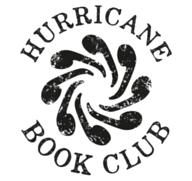 Hurricane Book Club