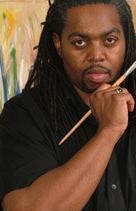 Andre' Thompson