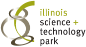 Illinois Science + Technology Park
