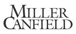 Logo & link