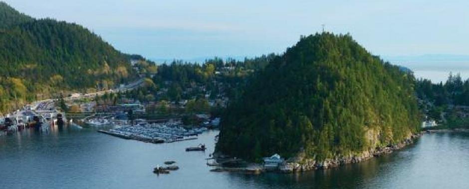 chrysalis-yoga-retreats-restorative-retreat-bowen-island-british-columbia-august-2108