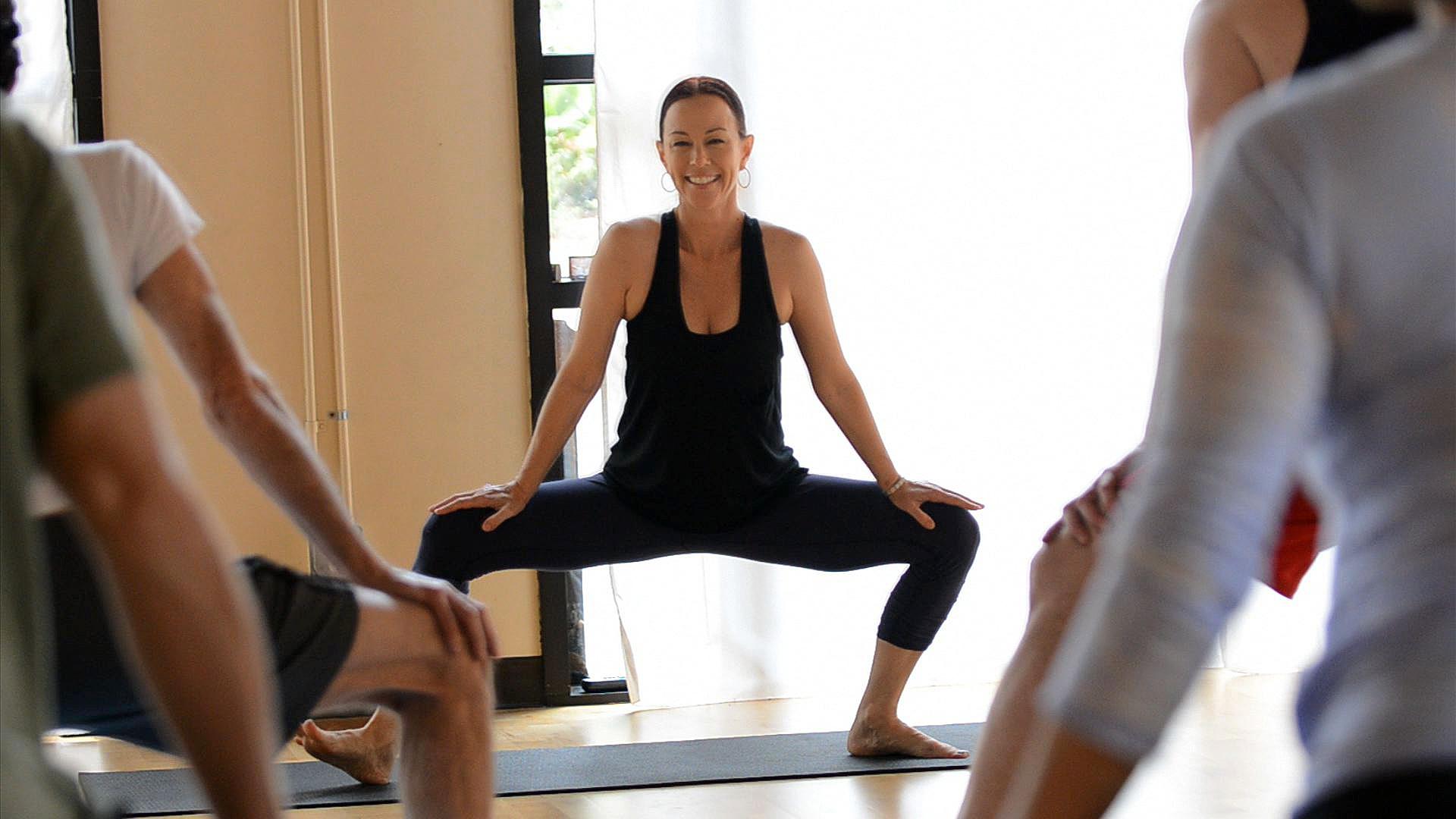 kim-wolff-founder-chrysalis-yoga-retreats