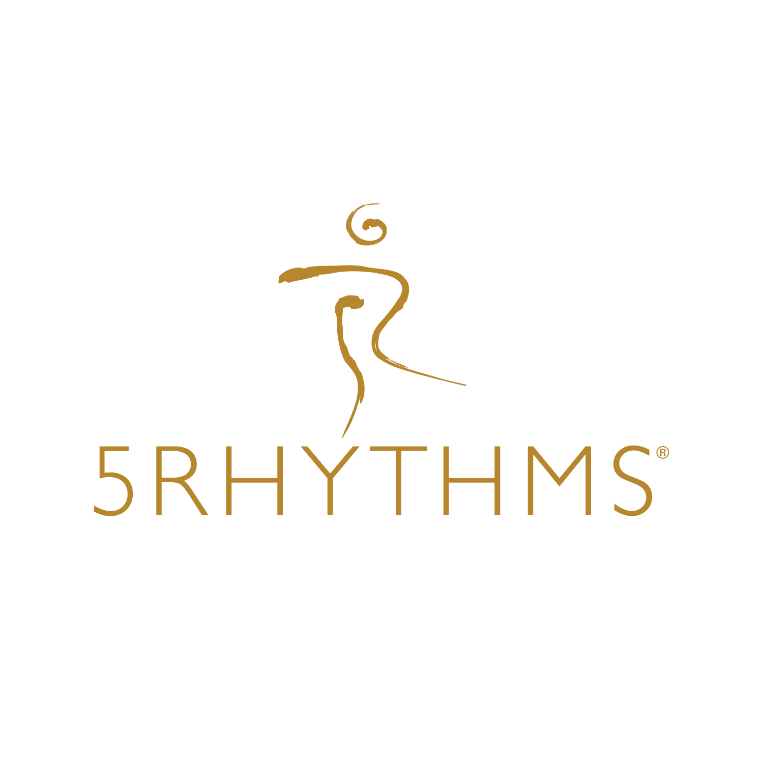Image of 5Rhythms Logo