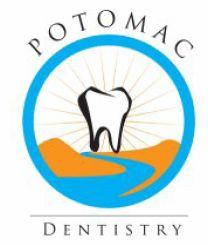 Potomac Dentistry