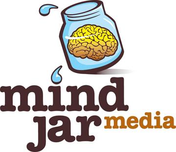 Mind Jar Media