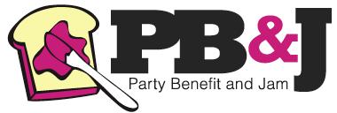 PB&J Events