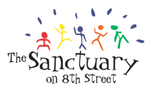 The Sanctuary on 8th Street