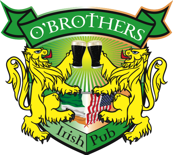 O'Brothers