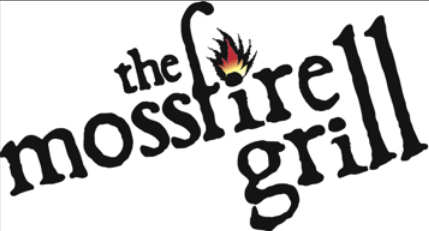 The Mossfire Grill