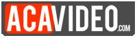 ACA Video