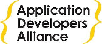 Application Dev Alliance