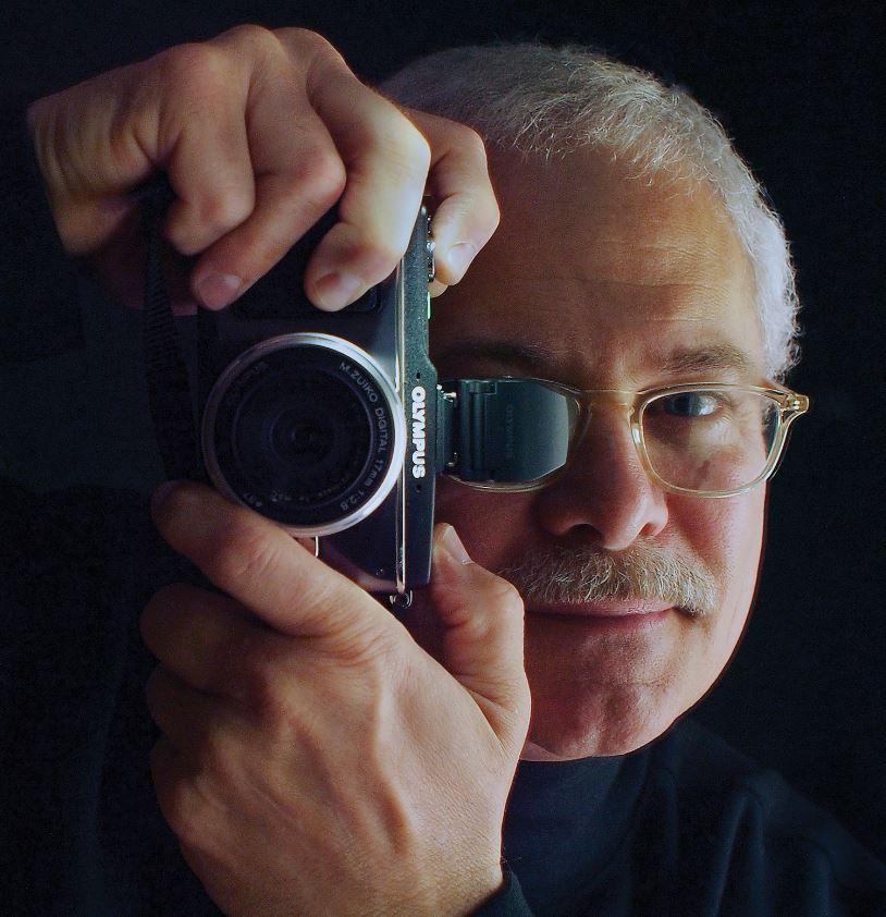 Larry C Price